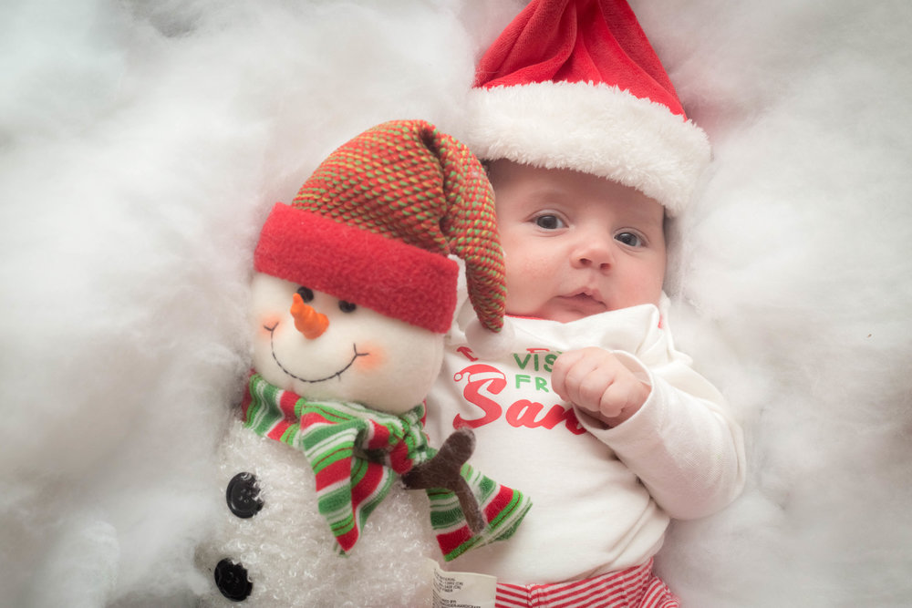 Holiday_Pics42.jpg
