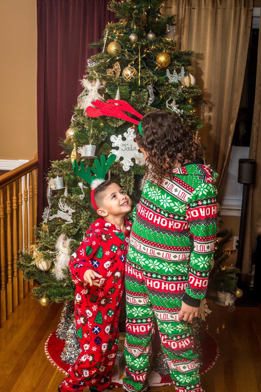 Holiday_Pics24.jpg