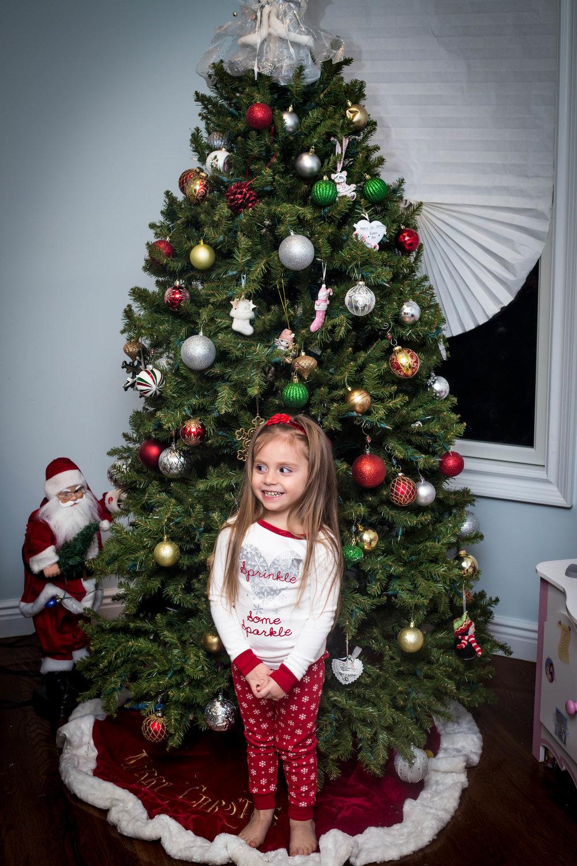Holiday_Pics16.jpg