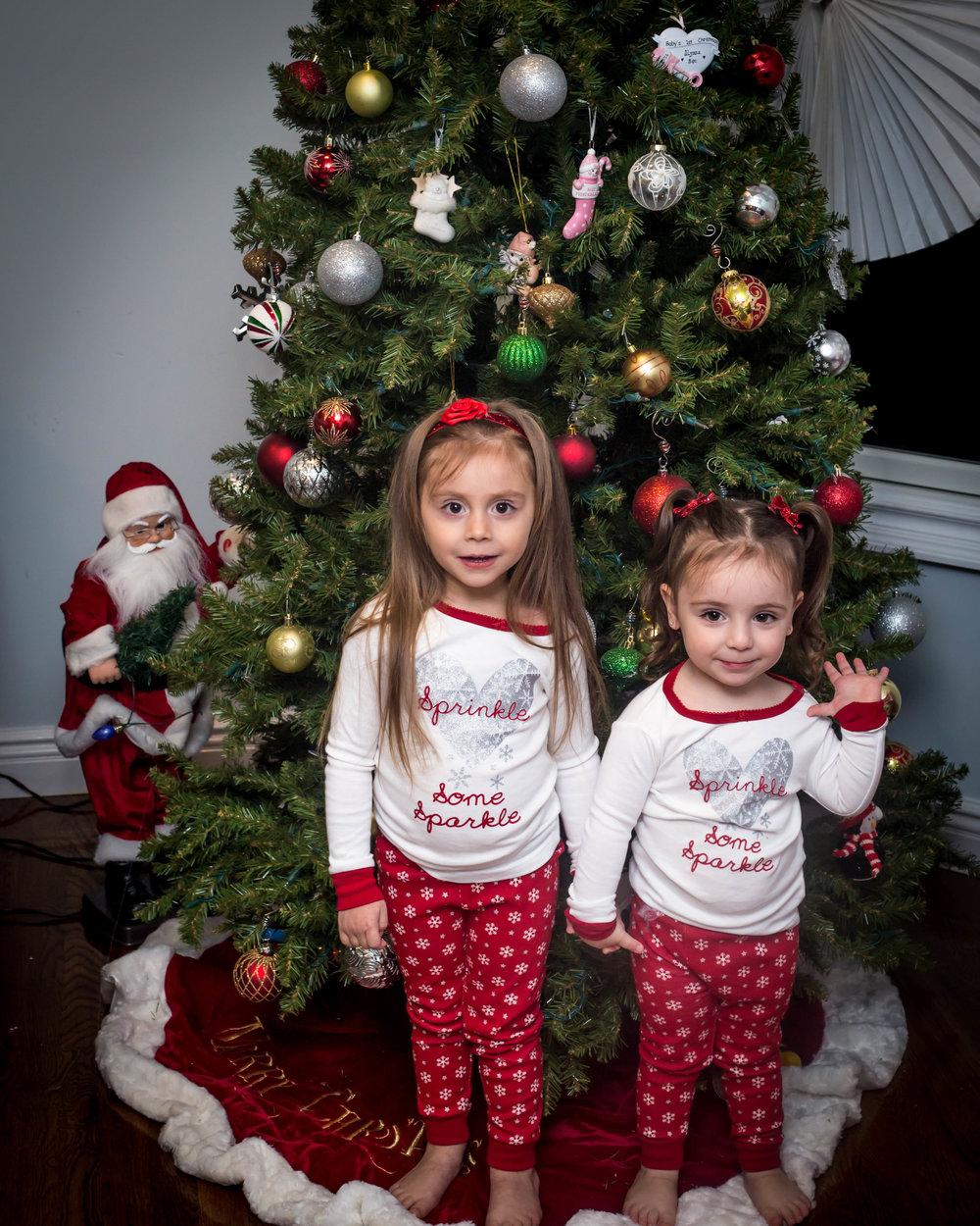 Holiday_Pics17.jpg