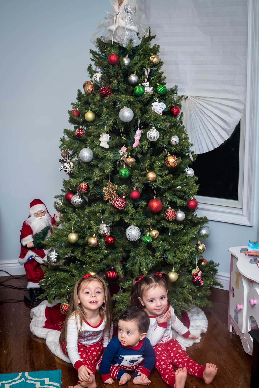 Holiday_Pics19.jpg