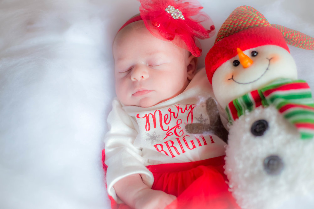 Holiday_Pictures_Matthew_Gambino_Photography7.jpg