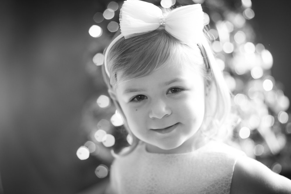 Holiday_Pictures_Matthew_Gambino_Photography9.jpg