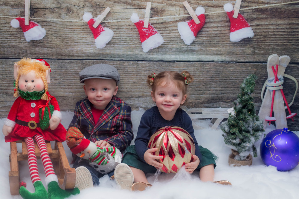 Holiday_Pictures_Matthew_Gambino_Photography6.jpg