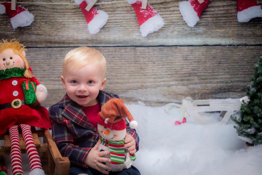 Holiday_Pictures_Matthew_Gambino_Photography10.jpg
