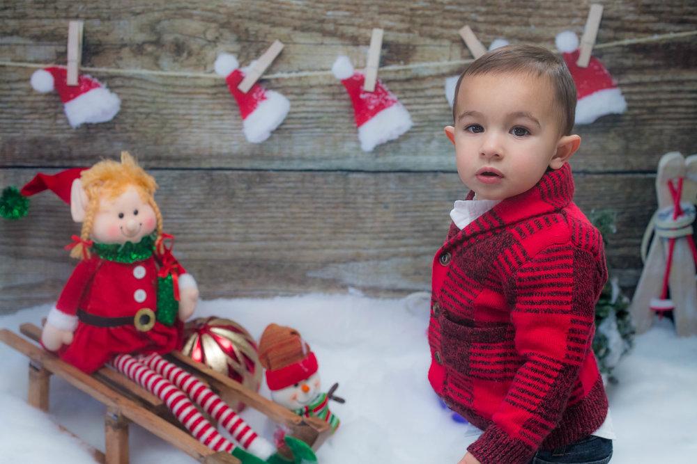 Holiday_Pictures_Matthew_Gambino_Photography2.jpg