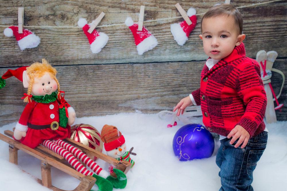 Holiday_Pictures_Matthew_Gambino_Photography3.jpg