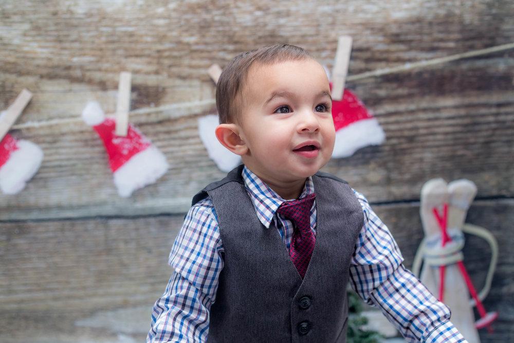 Holiday_Pictures_Matthew_Gambino_Photography17.jpg