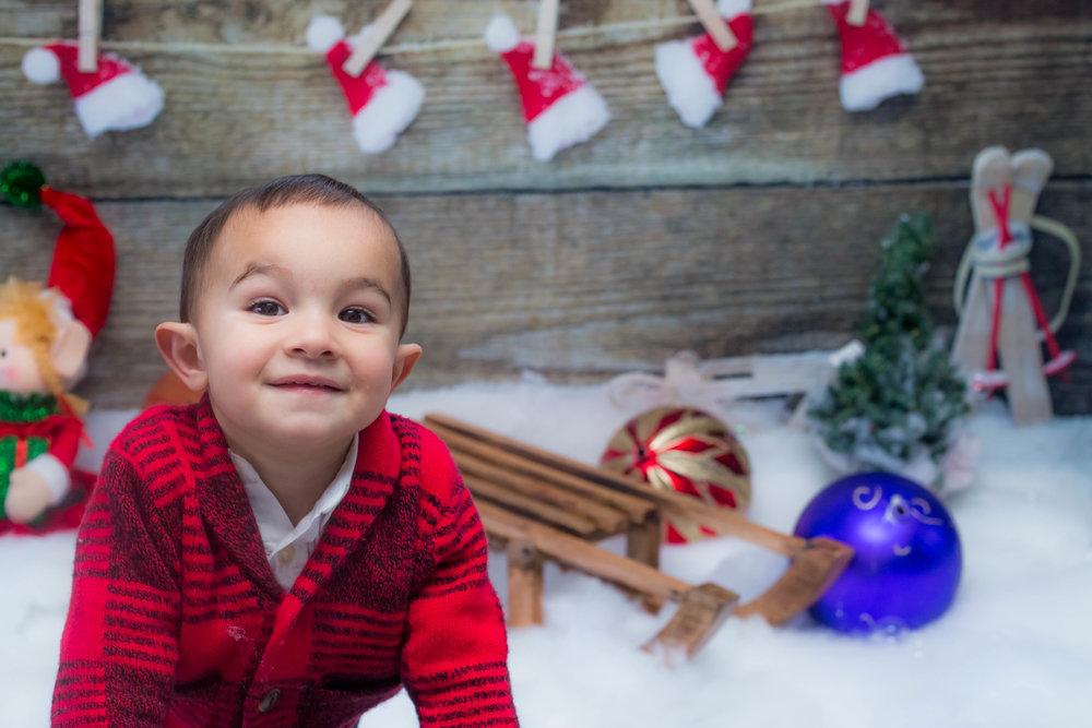 Holiday_Pictures_Matthew_Gambino_Photography22.jpg