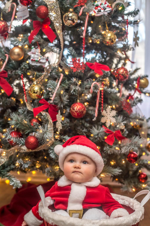 Holiday_Pictures_Matthew_Gambino_Photography11.jpg