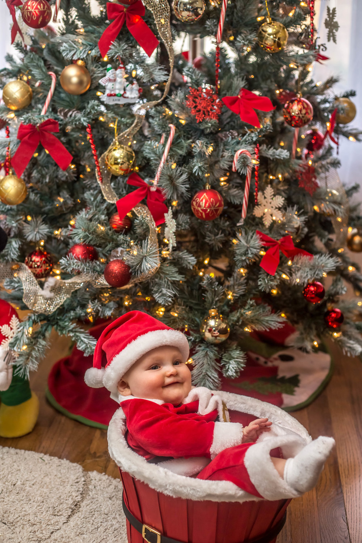 Holiday_Pictures_Matthew_Gambino_Photography12.jpg