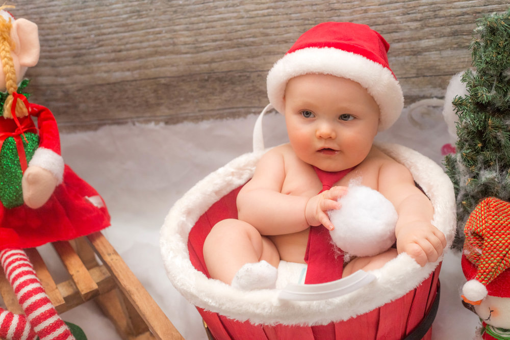 Holiday_Pictures_Matthew_Gambino_Photography24.jpg