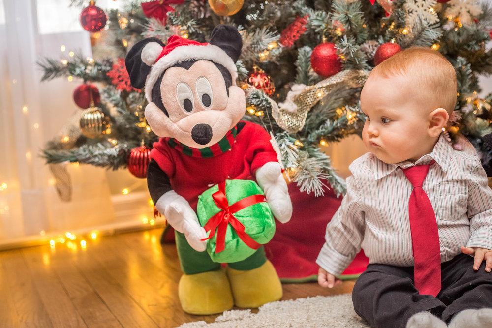 Holiday_Pictures_Matthew_Gambino_Photography28.jpg