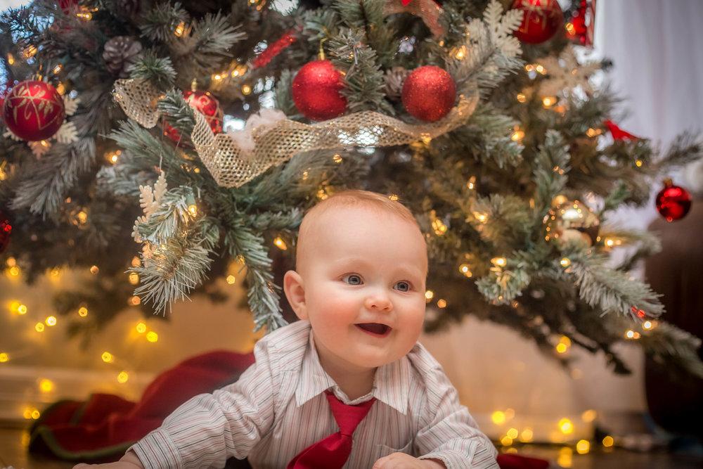 Holiday_Pictures_Matthew_Gambino_Photography33.jpg
