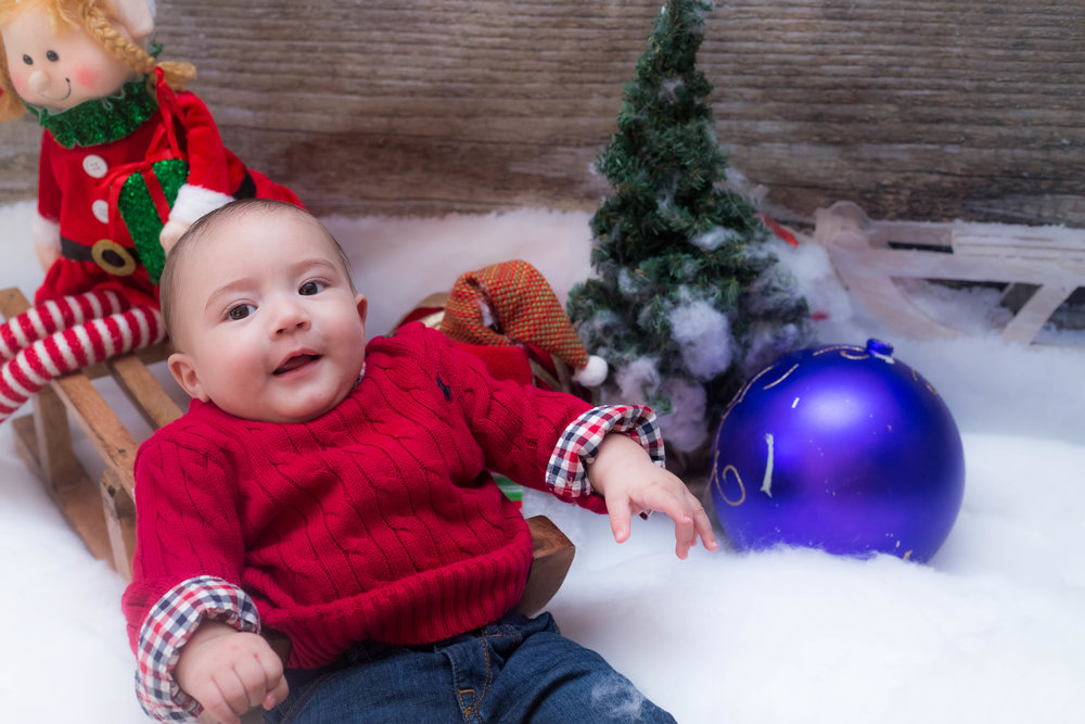 Holiday_Pictures_Matthew_Gambino_Photography4.jpg