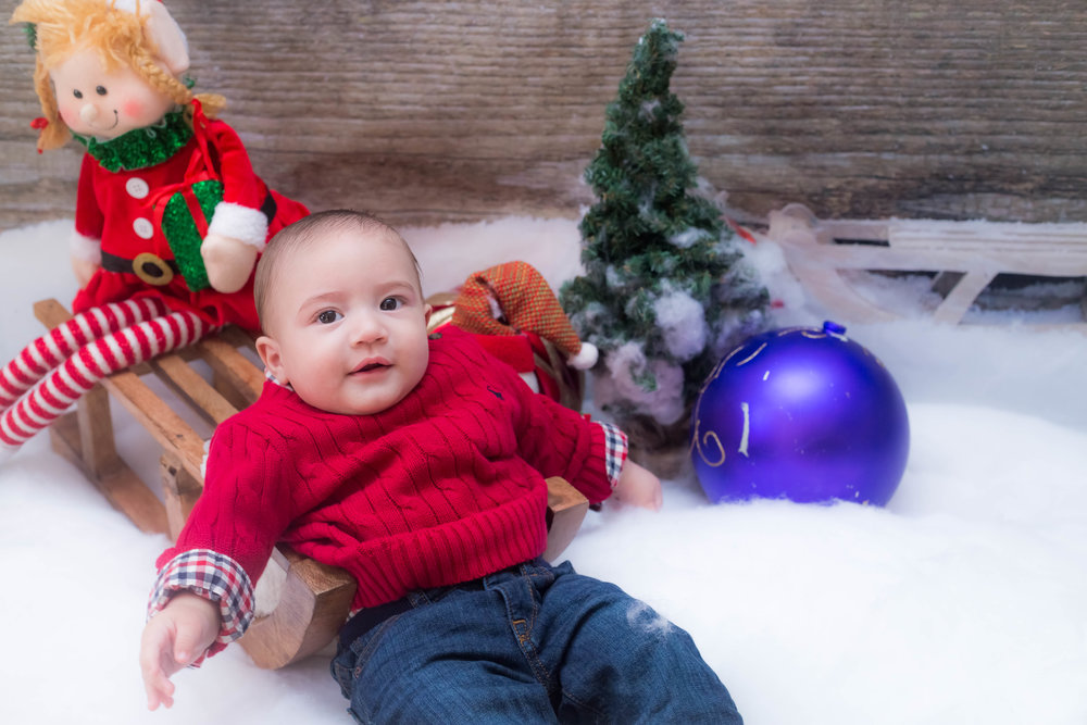 Holiday_Pictures_Matthew_Gambino_Photography5.jpg