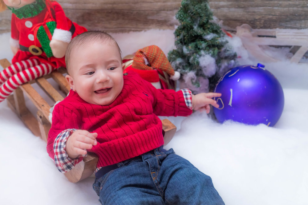 Holiday_Pictures_Matthew_Gambino_Photography6.jpg
