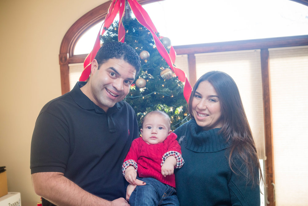 Holiday_Pictures_Matthew_Gambino_Photography9.jpg