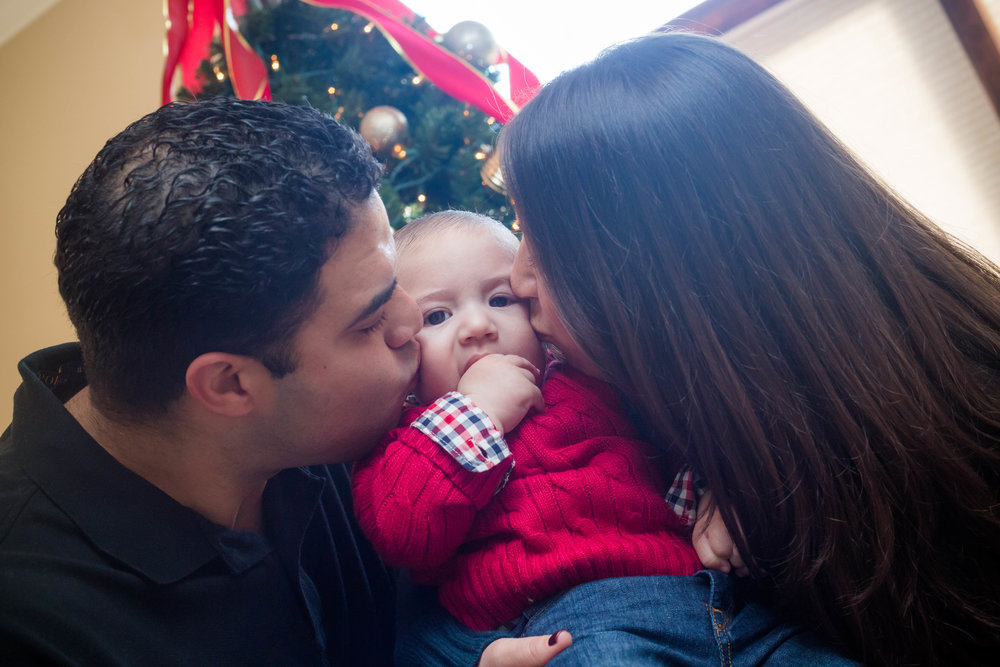 Holiday_Pictures_Matthew_Gambino_Photography10.jpg