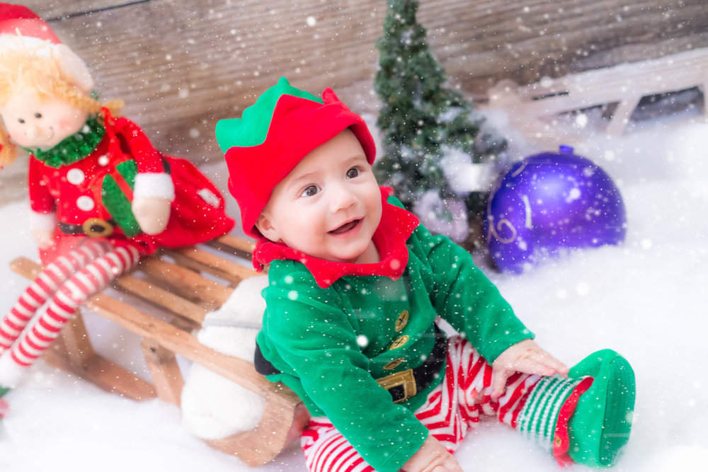 Holiday_Pictures_Matthew_Gambino_Photography11.jpg