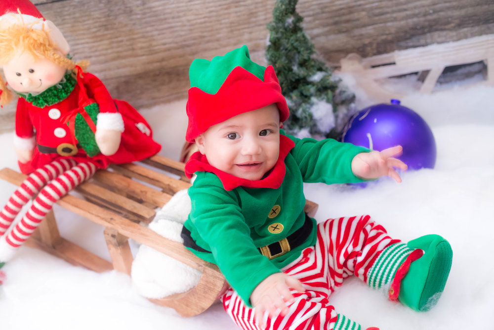 Holiday_Pictures_Matthew_Gambino_Photography12.jpg