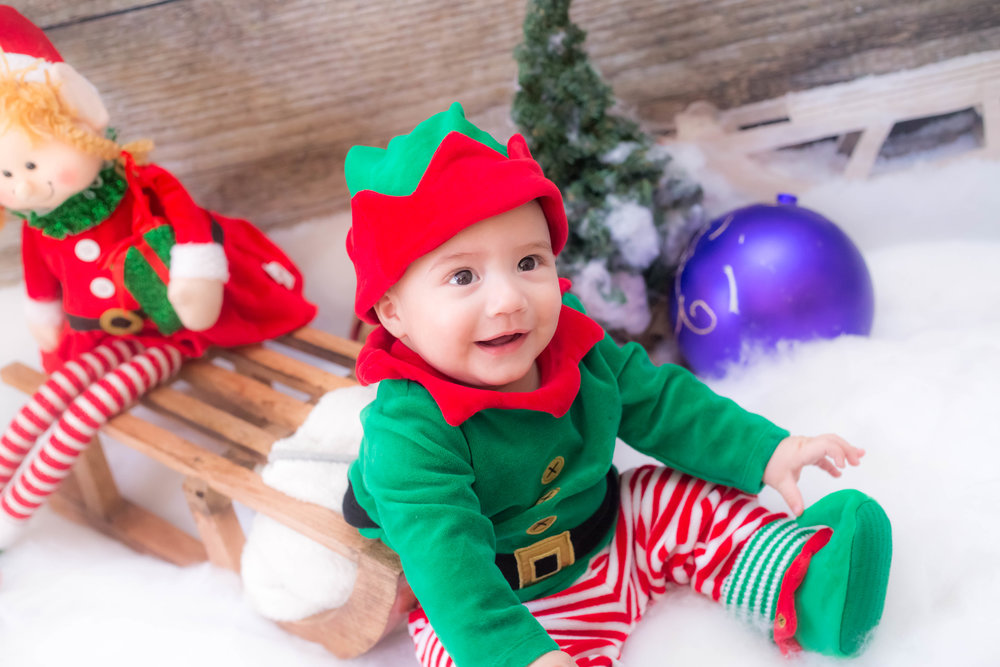 Holiday_Pictures_Matthew_Gambino_Photography13.jpg