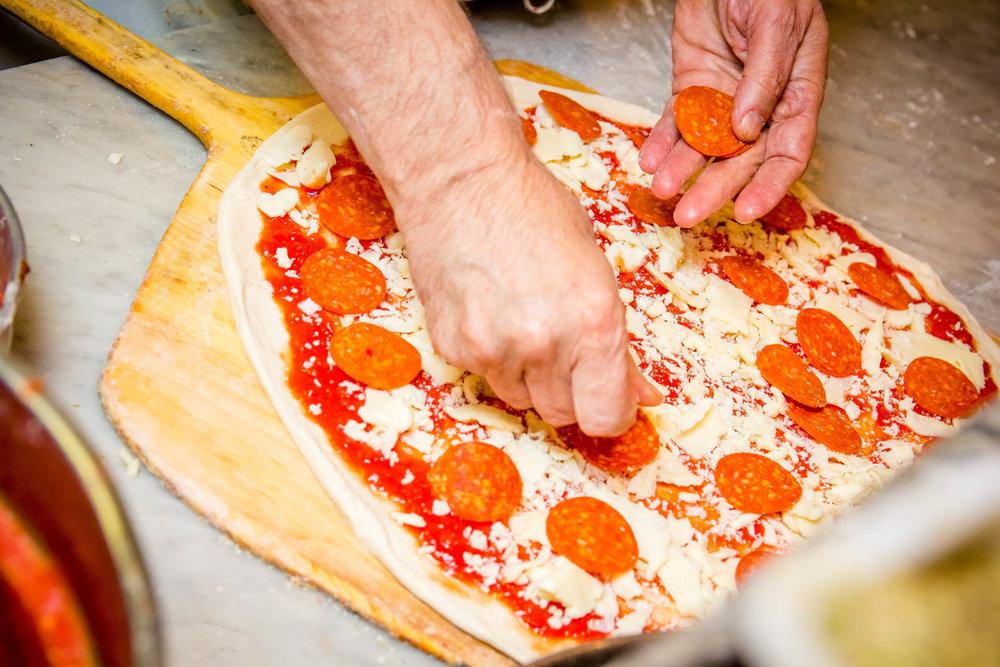 Poppys_Pizzeria16.jpg