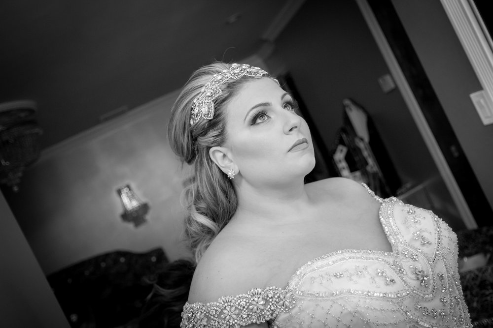 Lauren_Mike_Wedding_Matthew_Gambino_Photography32.jpg