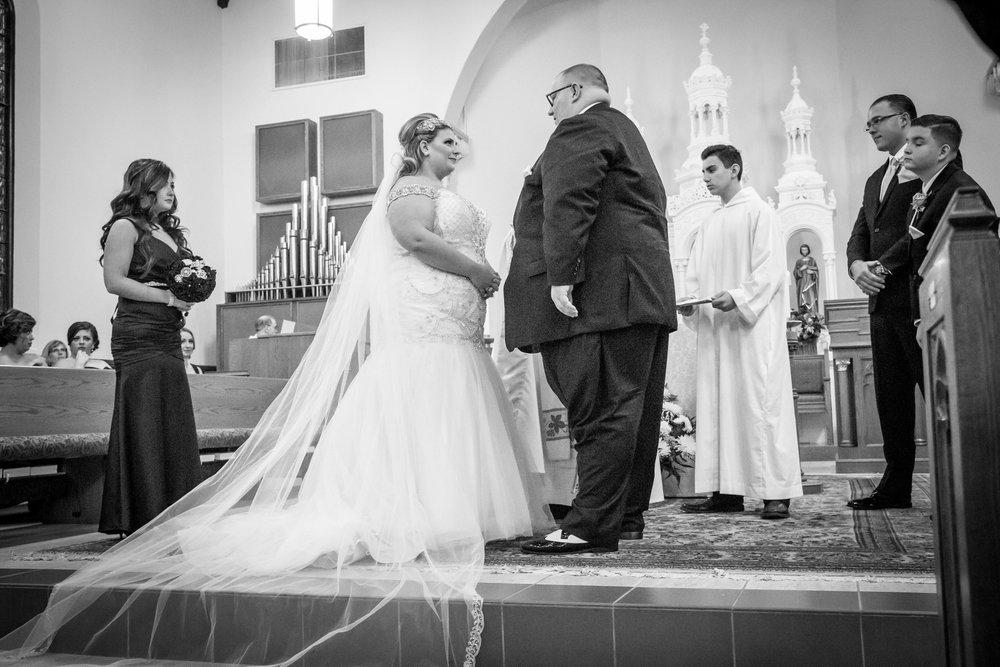 Lauren_Mike_Wedding_Matthew_Gambino_Photography60.jpg