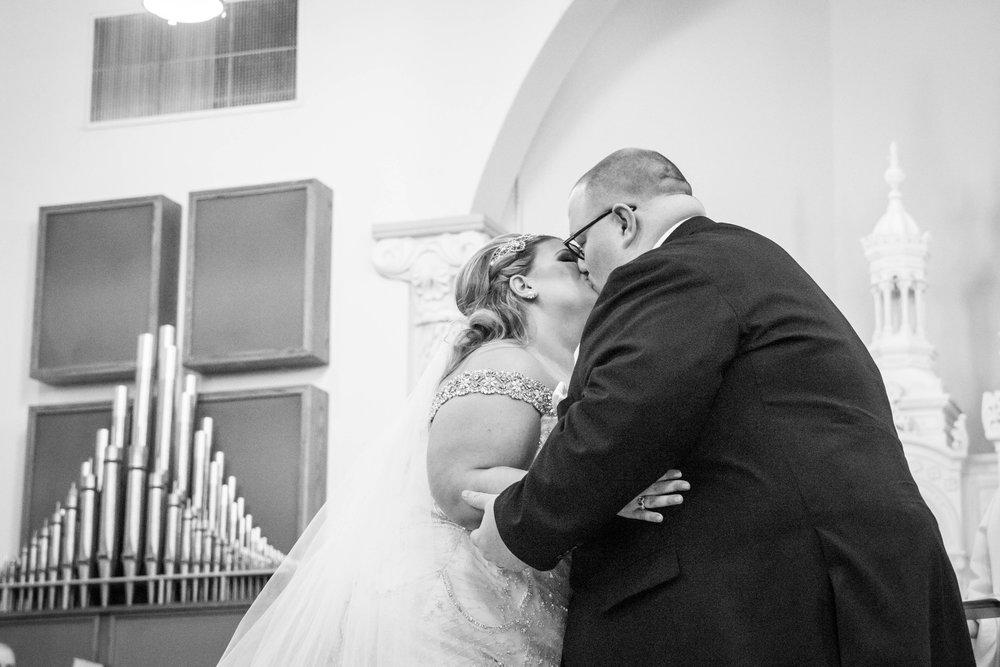 Lauren_Mike_Wedding_Matthew_Gambino_Photography79.jpg