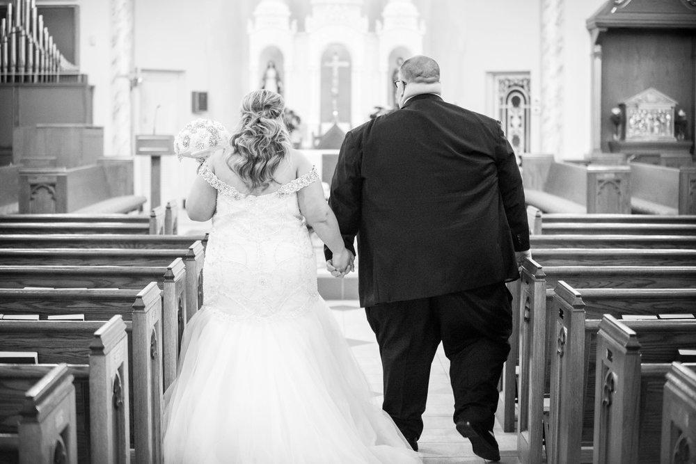 Lauren_Mike_Wedding_Matthew_Gambino_Photography105.jpg