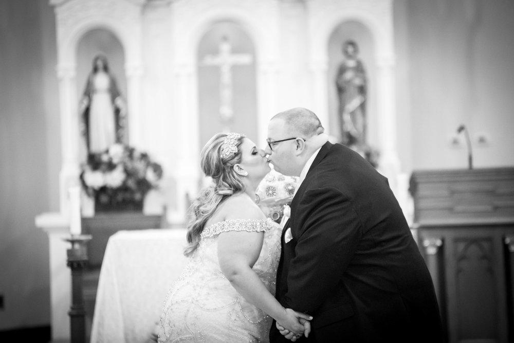 Lauren_Mike_Wedding_Matthew_Gambino_Photography108.jpg
