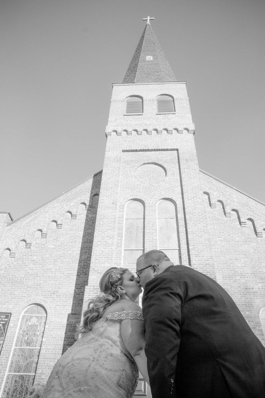 Lauren_Mike_Wedding_Matthew_Gambino_Photography134.jpg