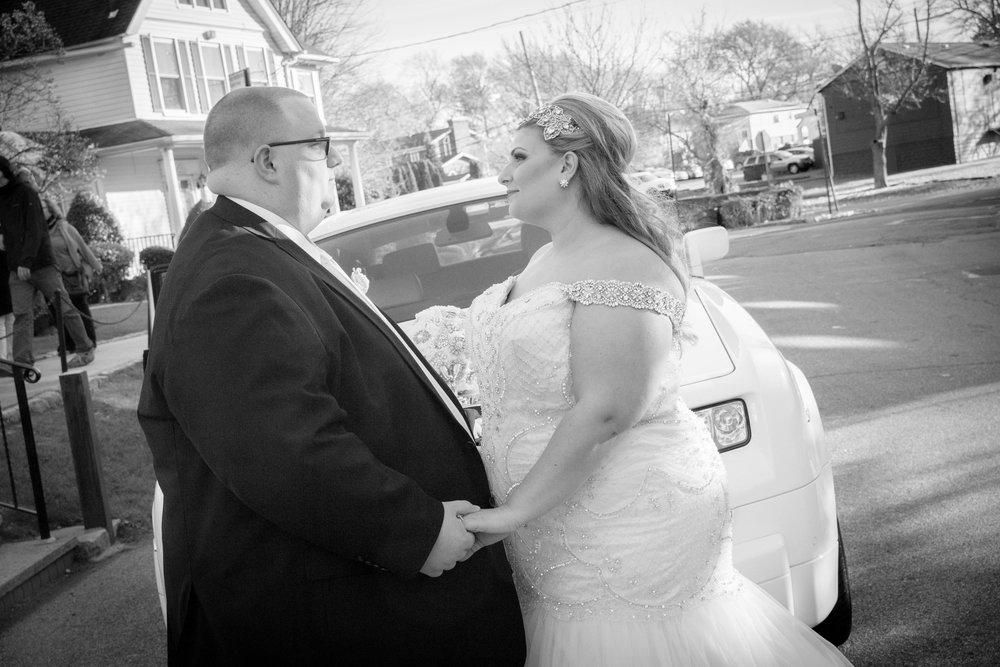 Lauren_Mike_Wedding_Matthew_Gambino_Photography140.jpg