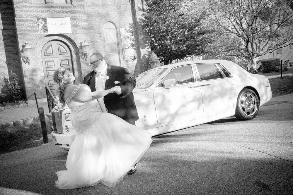 Lauren_Mike_Wedding_Matthew_Gambino_Photography144.jpg