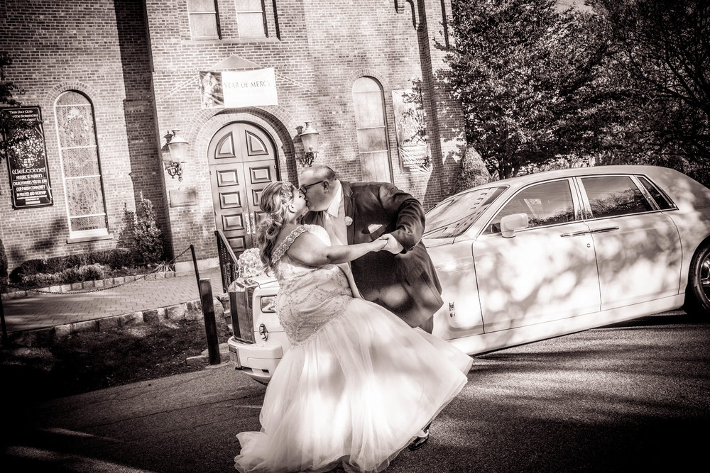 Lauren_Mike_Wedding_Matthew_Gambino_Photography145.jpg