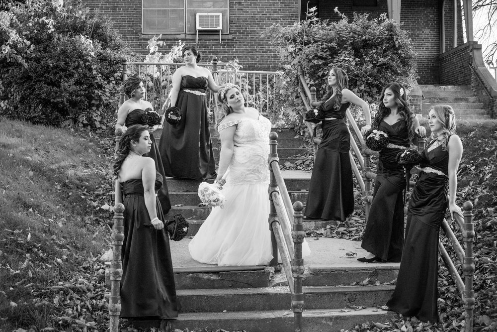 Lauren_Mike_Wedding_Matthew_Gambino_Photography16.jpg