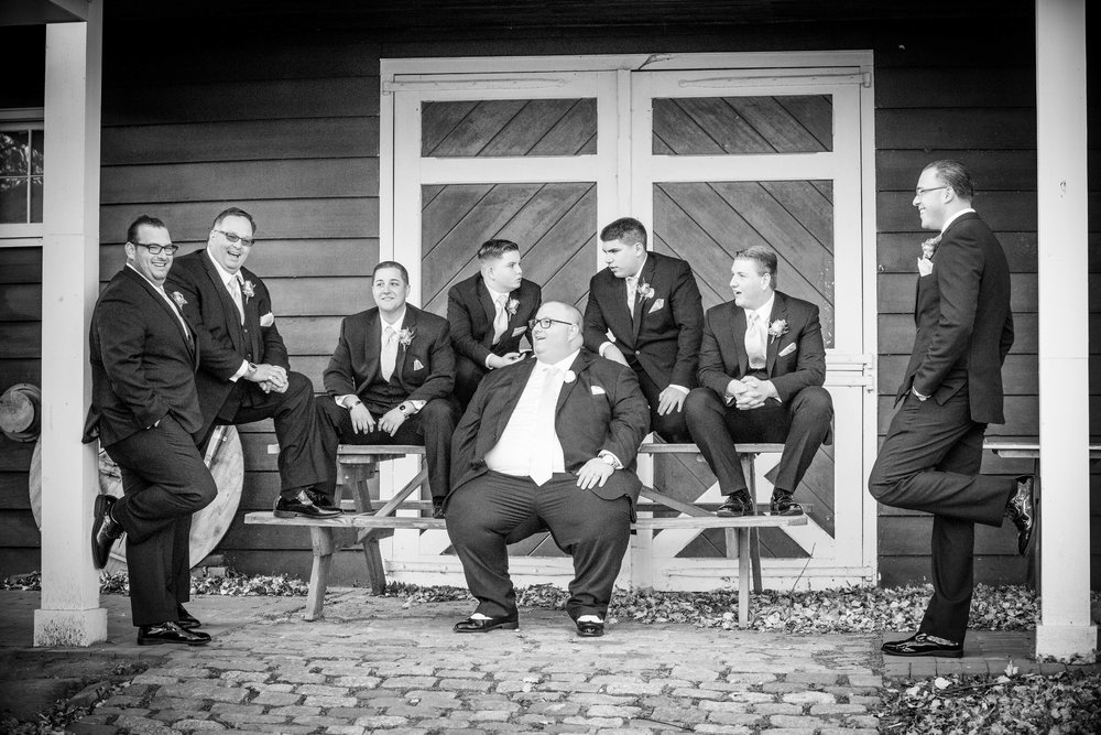 Lauren_Mike_Wedding_Matthew_Gambino_Photography19.jpg