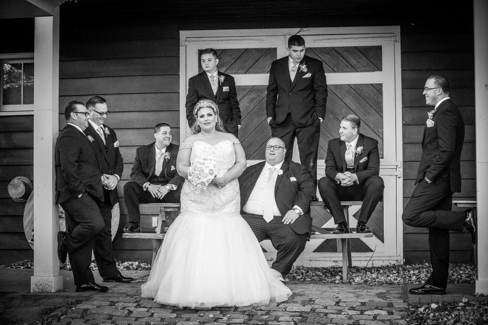 Lauren_Mike_Wedding_Matthew_Gambino_Photography20.jpg