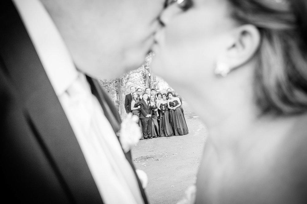 Lauren_Mike_Wedding_Matthew_Gambino_Photography24.jpg