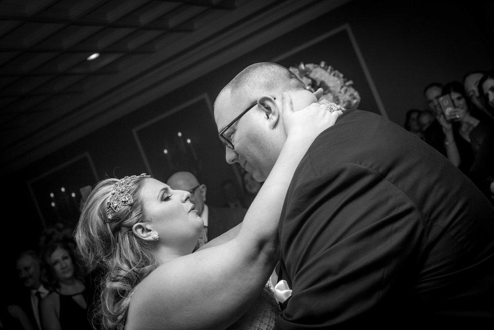 Lauren_Mike_Wedding_Matthew_Gambino_Photography150.jpg