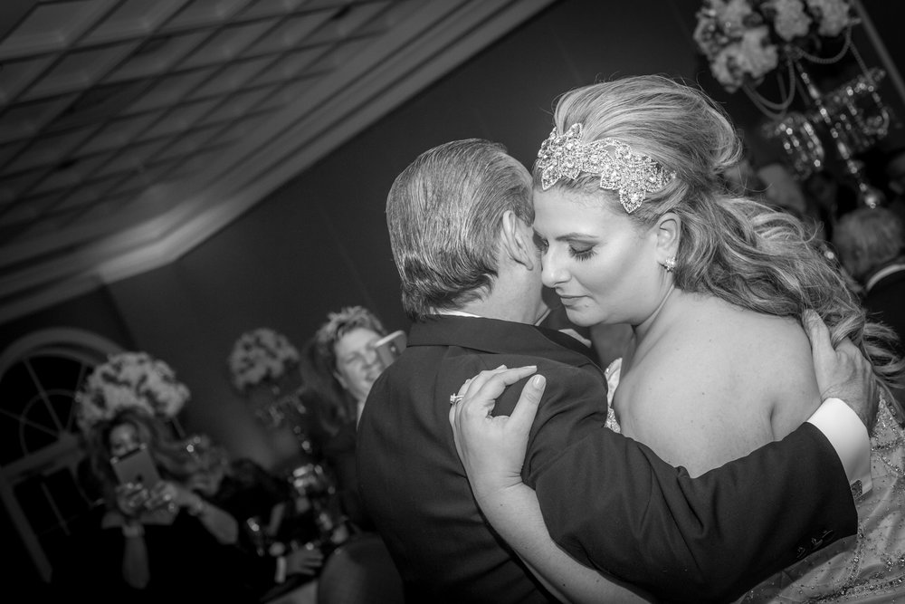 Lauren_Mike_Wedding_Matthew_Gambino_Photography253.jpg