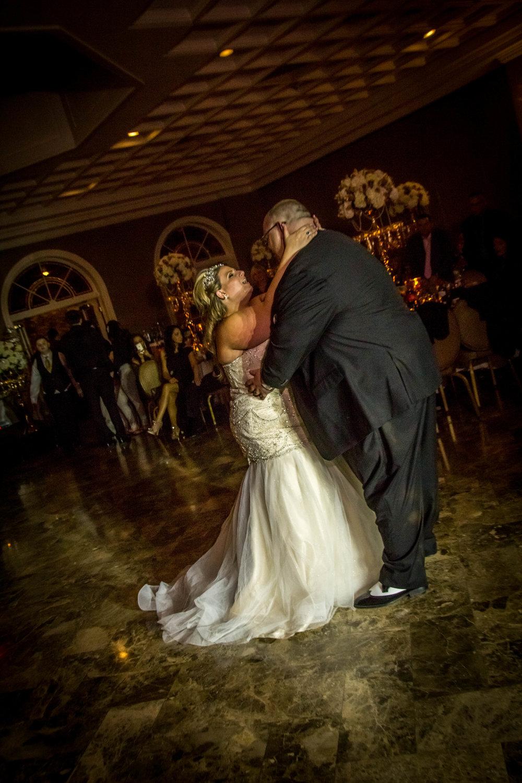 Lauren_Mike_Wedding_Matthew_Gambino_Photography417.jpg