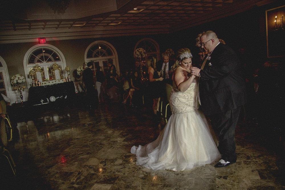 Lauren_Mike_Wedding_Matthew_Gambino_Photography419.jpg