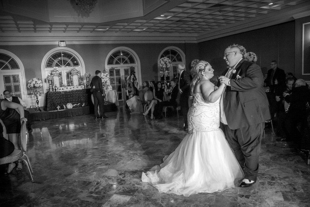 Lauren_Mike_Wedding_Matthew_Gambino_Photography420.jpg