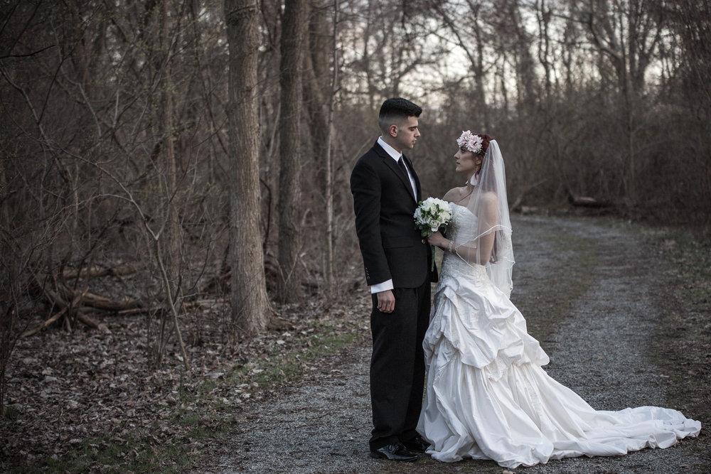 New_York_Wedding_Photographer_Matthew_Gambino_Photography2.jpg