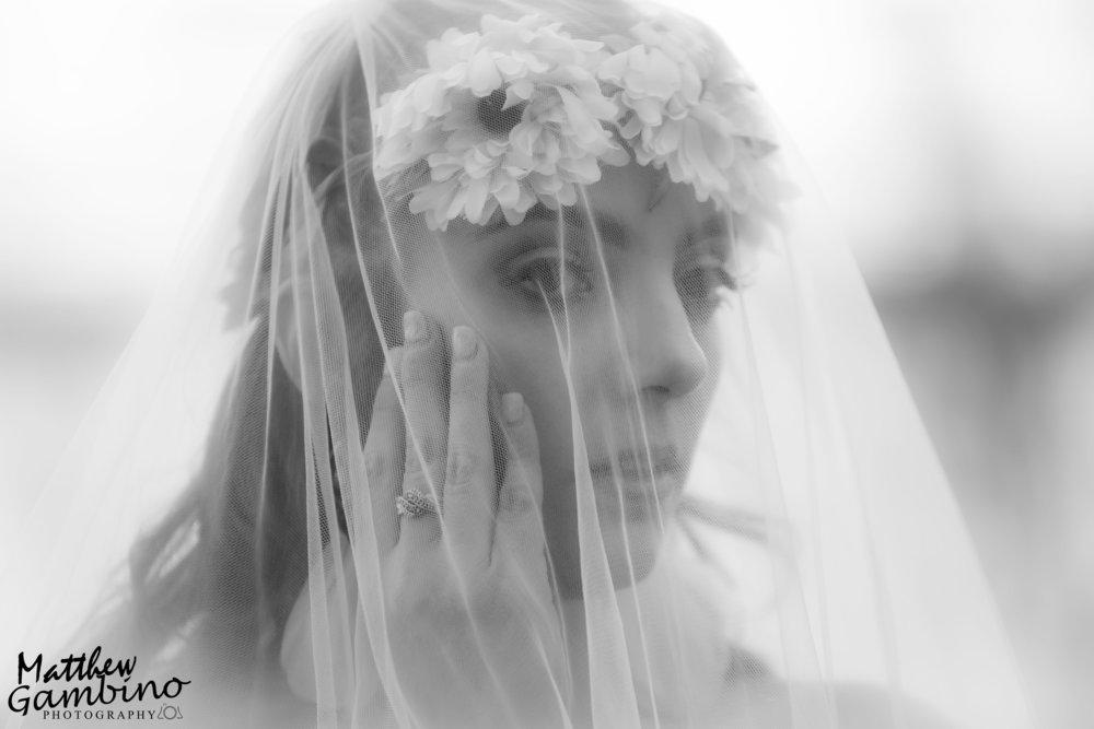 2016Alynna_Matthew_Gambino_Photography3.jpg