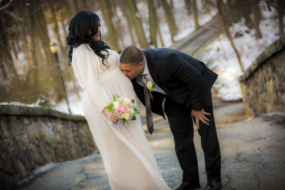 2016Stonehouse_Wedding_Antonio_Zoe_Photography_Matthew_Gambino34.JPG