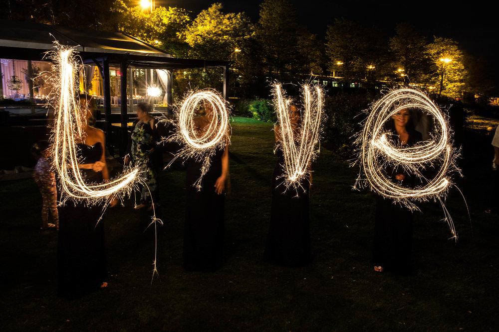Love_Sparklers_Matthew_Gambino1.jpg