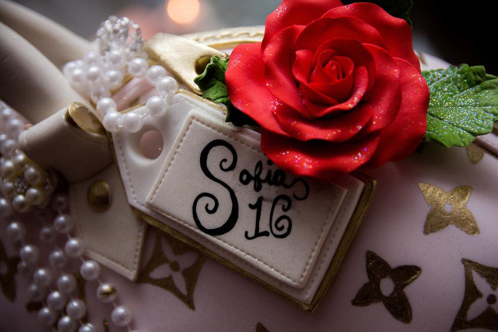 Sohpias_Sweet_1612.jpg